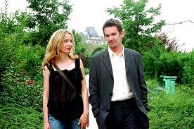Before Sunset 2