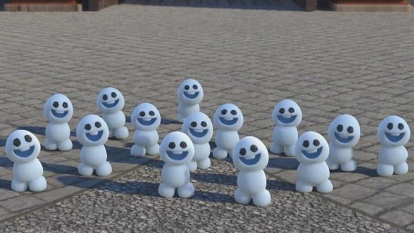 frozen-2-elsa-snots